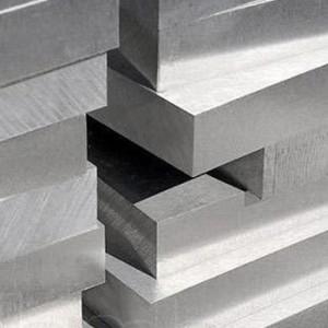 Плита стальная конструкционная в Москве