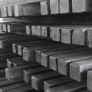 Квадрат стальной инструментальный в Москве