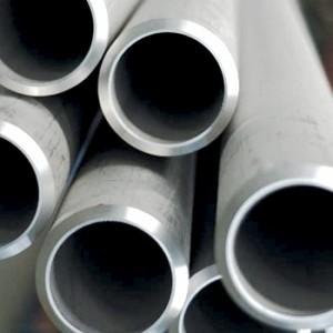 Рессорно-пружинная сталь в Москве