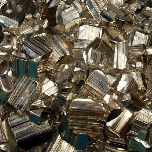 Редкоземельные металлы в Москве
