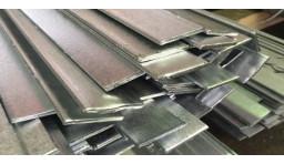 Цинкование металла: методы, плюсы и минусы